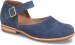 Kork-Ease Style #K54634