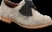 Kork-Ease Style #K54760