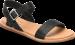 Kork-Ease Style #K58603