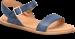 Kork-Ease Style #K58634