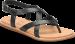 Kork-Ease Style #K58803