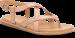 Kork-Ease Style #K58806