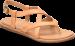 Kork-Ease Style #K58808
