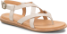 Kork-Ease Style #K58828