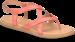 Kork-Ease Style #K58865
