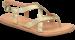 Kork-Ease Style #K58870