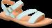 Kork-Ease Style #K59032