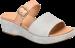 Kork-Ease Style #K59522