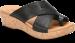 Kork-Ease Style #K59703
