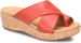 Kork-Ease Style #K59705