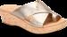 Kork-Ease Style #K59710