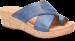 Kork-Ease Style #K59734