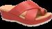 Kork-Ease Style #K60005