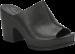 Kork-Ease Style #K60403