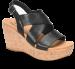 Kork-Ease Style #K61303