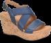 Kork-Ease Style #K61334