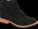 Kork-Ease Style #K62203