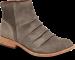 Kork-Ease Style #K62222