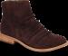 Kork-Ease Style #K62247
