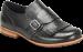 Kork-Ease Style #K62603