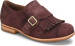 Kork-Ease Style #K62647
