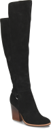 Kork-Ease Style #K63803
