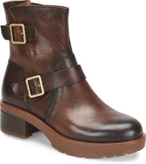 35286ec2fa0 Womens boots on Shoeline.com