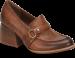 Kork-Ease Style #K64616