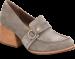 Kork-Ease Style #K64622