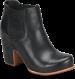 Kork-Ease Style #K65503