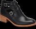 Kork-Ease Style #K65803