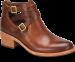 Kork-Ease Style #K65806