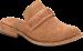 Kork-Ease Style #K66106
