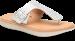 Kork-Ease Style #K66315
