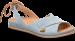 Kork-Ease Style #K66454
