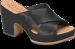Kork-Ease Style #K66503