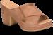 Kork-Ease Style #K66506