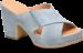 Kork-Ease Style #K66554