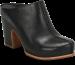 Kork-Ease Style #K66703