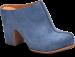 Kork-Ease Style #K66704