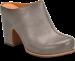 Kork-Ease Style #K66722