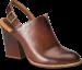 Kork-Ease Style #K66906