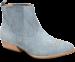 Kork-Ease Style #K67054