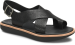 Kork-Ease Style #K67103