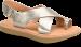 Kork-Ease Style #K67110