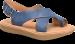 Kork-Ease Style #K67134