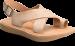 Kork-Ease Style #K67187