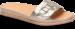 Kork-Ease Style #K67210