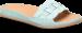 Kork-Ease Style #K67213