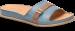 Kork-Ease Style #K67373